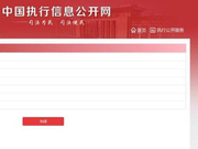 王思聪被列为被执行人 北京二中院:未采取强制措施