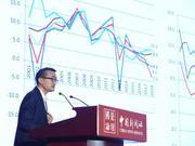 刘元春:应做专门规划培育壮大中等收入群体