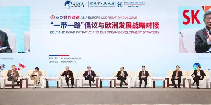 海航集团董事长陈峰:海航自有管理及订单飞机近千架