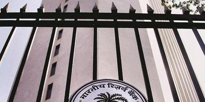 因经济放缓 印度央行将基准利率下调25个基点至5.15%