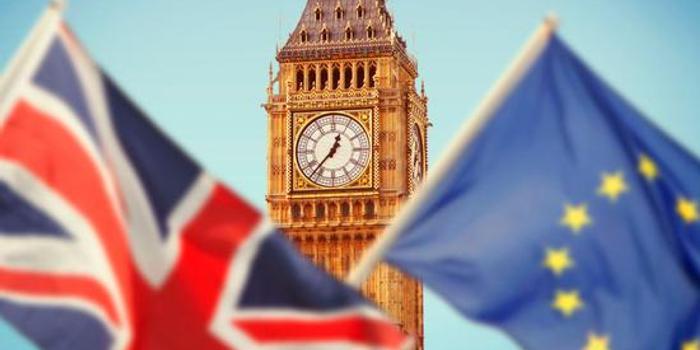 太阳城官网_荷兰首相:英国很可能无协议脱欧 欧盟设定推迟的条件