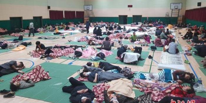 程远双色球杀号_韩政府公布山火灾区支援方案 将投入1.8万亿韩元