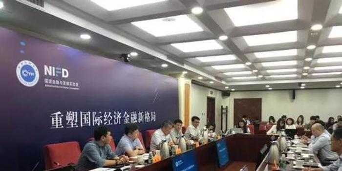 專家解讀美國宣布推遲對部分中國商品加征關稅