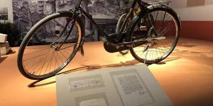 经营亏损长达一个生肖轮回:中路还我们的永久自行车