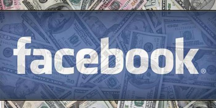 Facebook Pay能像微信支付一样成功吗?
