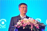 李礼辉:数字货币的广泛应用可能颠覆传统金融