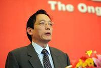 刘世锦:深化改革开放 释放被抑制增长潜能