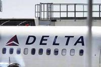 新财报营收、净利润双双超预期 达美航空要飞向何方?