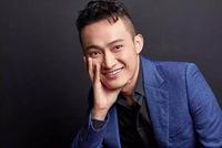 孙宇晨系90后海归创业者 是13家企业法人