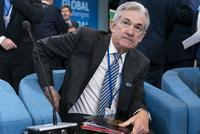"""美联储坚持""""耐心""""政策 指出核心通胀率下降"""