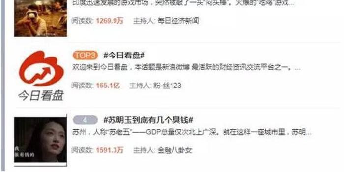 22家股东刚撤资链家股份 腾讯便砸54亿领投贝壳