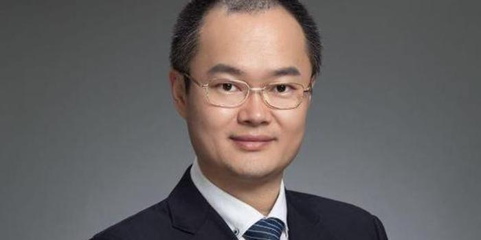 王骥跃:上市公司违法成本低 投资者利益该如何保护?