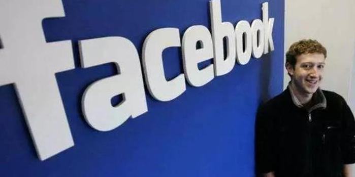Facebook拿下CTRL-Labs能否开辟新型社交?