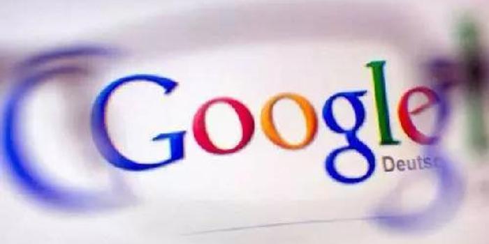 向微软发起挑战,谷歌云服务赶超Aruze需要多久?