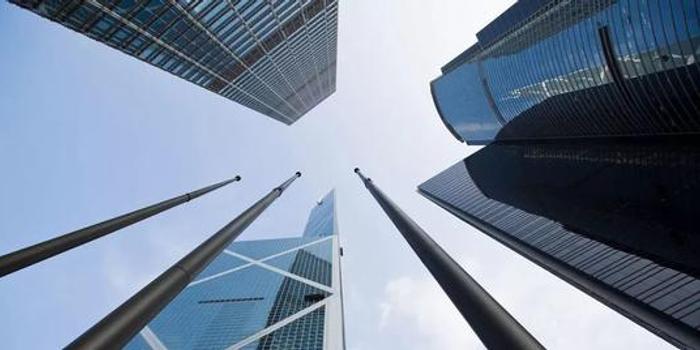 内地REITs破局之艰:第3家绕道香港 5项物业67.8亿元