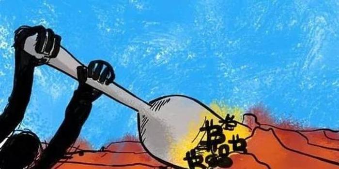 深度:4水表企业闷声发财低负债、稳增长、持续盈利