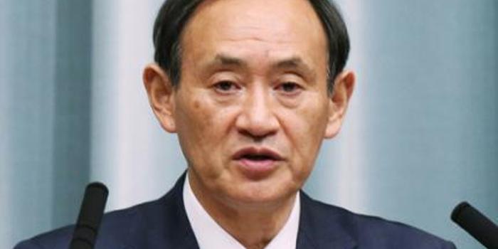 擬創合作基金解決勞工問題?日韓政府雙雙否定