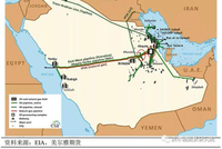 梳理沙特遇袭事件 讲解油价核心逻辑