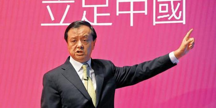 港交所新3年计划定9大重点 迫切将小米等纳入港股通