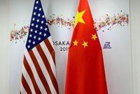 胡锡进:中方不惧较量的精神是谈判重启的推力之一