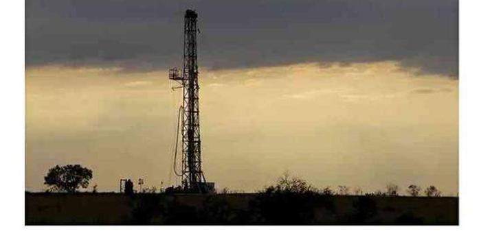 上天礼物?德州发现超级油气田463亿桶储量刷新纪录
