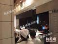上海网红面包店Farine长期使用过期面粉 遭食药监查