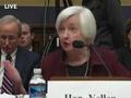 美联储主席耶伦:我们有生之年不会发生经济危机