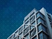 关于修改上海证券交易所投资者适当性管理相关规则的通知