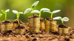 央行公布7月信贷数据 M2增速9.2%低于预期创历史新低
