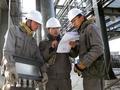 花旗:升中石化炼化工程评级至买入