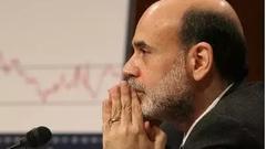 金融危机10周年美联储做出决定 一个时代就此结束