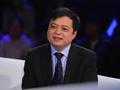 正泰集团董事长南存辉:企业要在复兴伟业中挥洒激情
