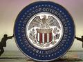 别管美联储了 美元年底前最大风险还是特朗普!