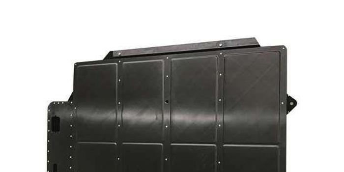 西格里碳素将为蔚来研发电池外壳 可减重40%