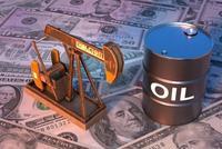 原油开盘暴跌30%!沙特发动全面油价战争引发史诗级崩盘
