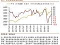 招商:MSCI指数扩大A股覆盖范围 短期资金成本上行