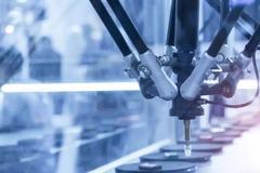 最新燈塔工廠名單發布:未來工廠的數字化增長與可持續發展之道