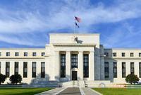 若美联储2019年暂缓加息 肯定是经济衰退的催化剂吗?