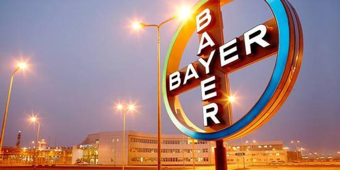 www.cx189.com_拜耳的裁员计划据称包括在德国的4500个岗位
