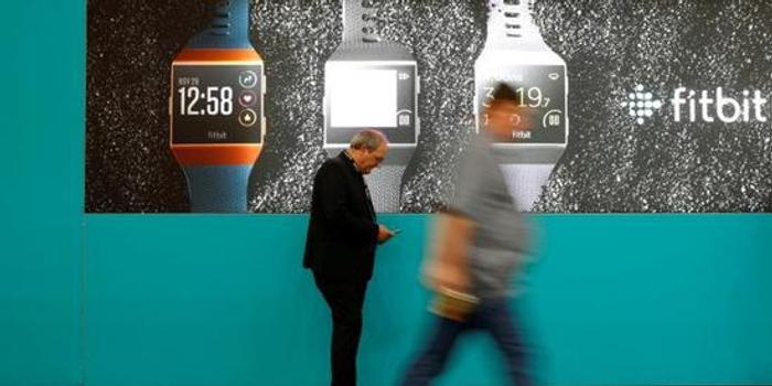 20亿美元买下Fitbit Google终于要自己做智能手表了?