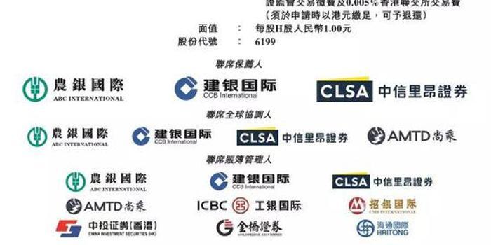 茅台是第二大股东持股逾14% 贵州银行月底即将上市