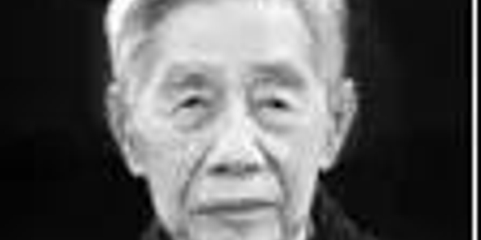 能源功勋人物揭晓 李小琳与戴厚良等70人获表彰