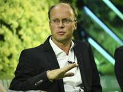拜耳作物科学克劳斯·库兹:生物技术有很大改进潜力