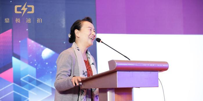 全联房地产商会创会会长:稳中国经济大盘需要房地产