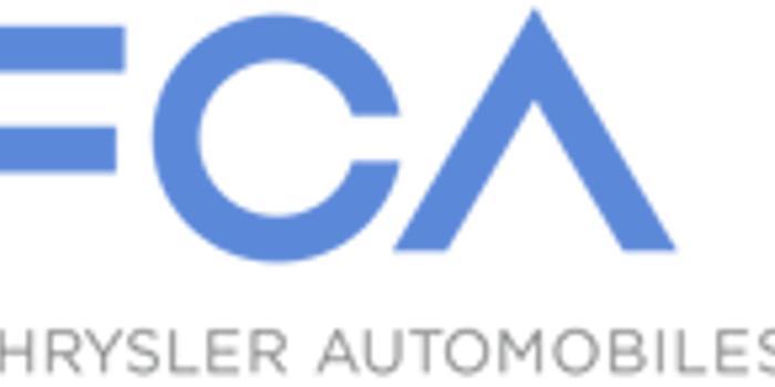 应对全球需求放缓 FCA加拿大工厂削减生产并裁员