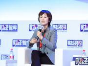 杨玲:明年继续看好科技类成长股投资机会