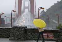 硅谷风投的乐观情绪降至自金融危机以来最低
