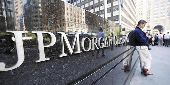 观点:当全球经济衰退来临 受冲击更大的是美国的银行