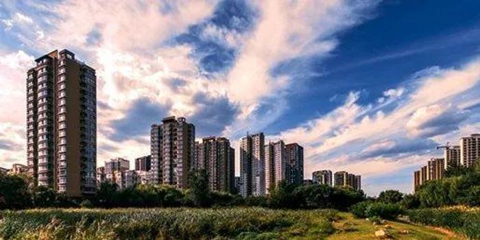 孔雀城之变 又一个万科旧将辞任华夏幸福