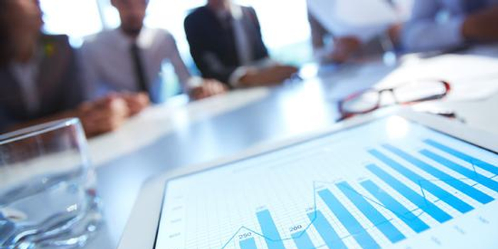 WeWork IPO失败后 投资人希望企业证明自身盈利能力